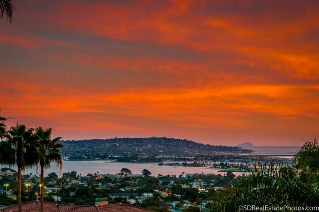 5067 Windsor, Pacific Beach, CA 92109 (#170056236) :: Coldwell Banker Residential Brokerage