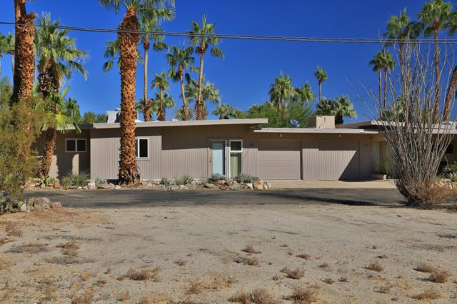 445 Sun And Shadows Dr, Borrego Springs, CA 92004 (#170056328) :: Whissel Realty