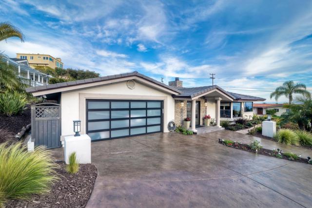 5701 Skylark Place, La Jolla, CA 92037 (#170056386) :: Coldwell Banker Residential Brokerage