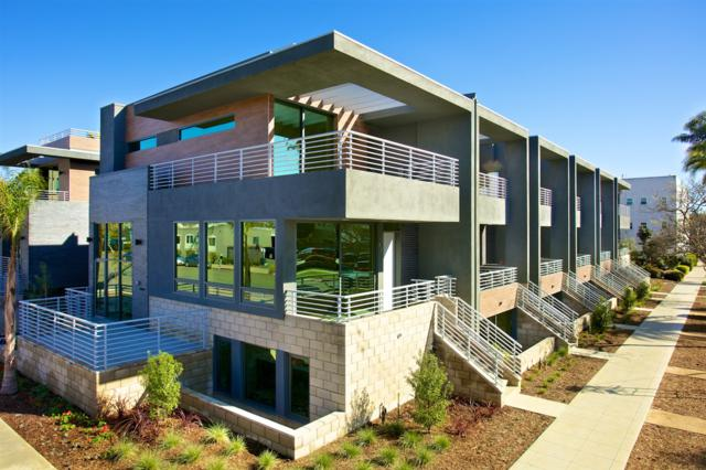 313 Upas Street, San Diego, CA 92103 (#170056440) :: Welcome to San Diego Real Estate