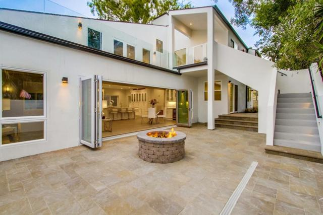 831 Passiflora, Encinitas, CA 92024 (#170056518) :: The Marelly Group | Realty One Group