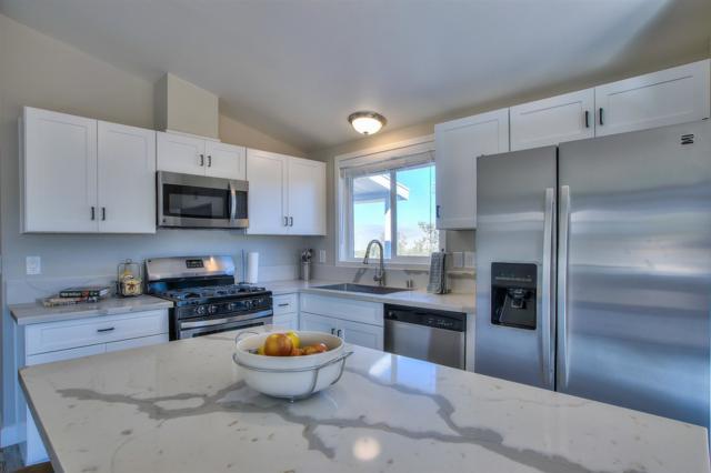 792 Great Sandy Trl, Julian, CA 92036 (#170056854) :: Neuman & Neuman Real Estate Inc.