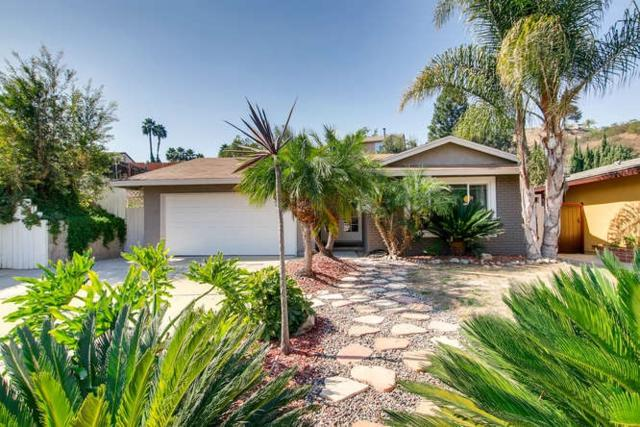 15554 Paymogo St, San Diego, CA 92129 (#170056923) :: Teles Properties - Ruth Pugh Group