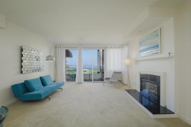 1101 1St St #301, Coronado, CA 92118 (#170057099) :: Ascent Real Estate, Inc.