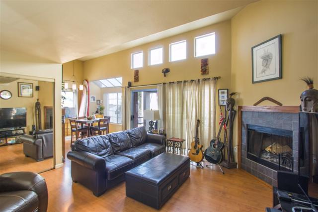832 13th St. H, Imperial Beach, CA 91932 (#170057112) :: The Yarbrough Group