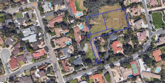 33 Lion Circle #4, Chula Vista, CA 91910 (#170057197) :: The Houston Team | Coastal Premier Properties