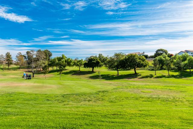 4822 Galicia Way, Oceanside, CA 92056 (#170057233) :: The Houston Team | Coastal Premier Properties