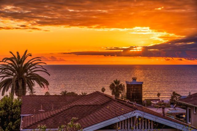 2385 Oxford Ave., Cardiff By The Sea, CA 92007 (#170057307) :: Klinge Realty