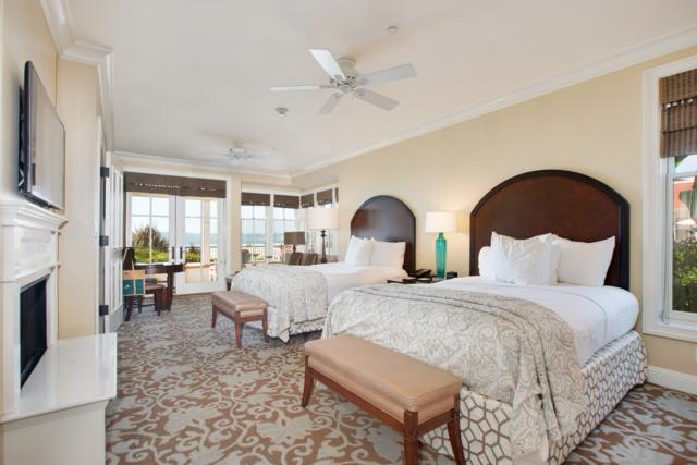 1500 Orange Avenue #8, Coronado, CA 92118 (#170057381) :: Beachside Realty
