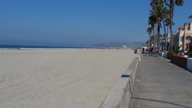 719 San Gabriel Pl, San Diego, CA 92109 (#170057396) :: The Yarbrough Group