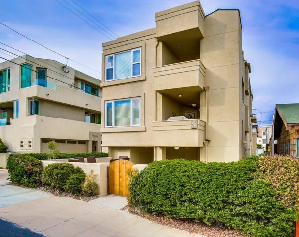714 Kingston, San Diego, CA 92109 (#170057444) :: The Yarbrough Group