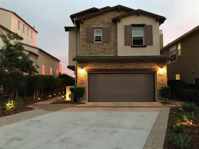 6452 Cinnabar Way, Carlsbad, CA 92009 (#170057458) :: The Houston Team | Coastal Premier Properties