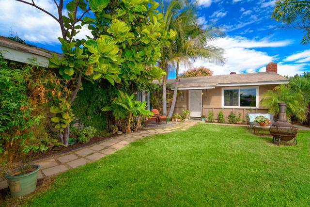 4928 Mount Elbrus Dr, San Diego, CA 92117 (#170057590) :: PacifiCal Realty Group