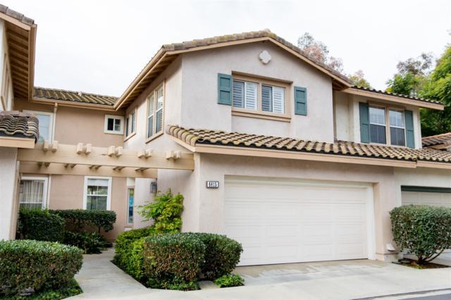 6815 Adolphia Dr, Carlsbad, CA 92011 (#170057612) :: Hometown Realty