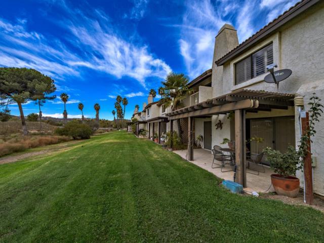 5422 Villas Dr, Bonsall, CA 92003 (#170057716) :: Bob Kelly Team