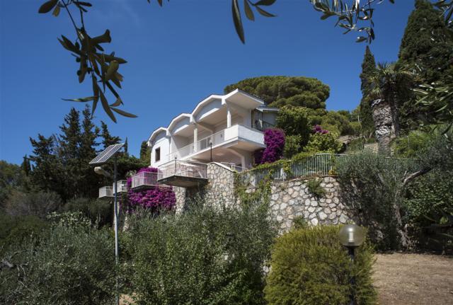 Via Panoramica, Santo Stefano, Italy, CA 99999 (#170057735) :: The Houston Team | Coastal Premier Properties