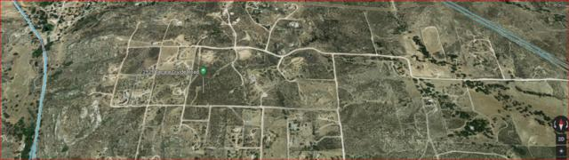 2525 Tecate Divide  Rd #17, Boulevard, CA 91905 (#170057741) :: The Yarbrough Group