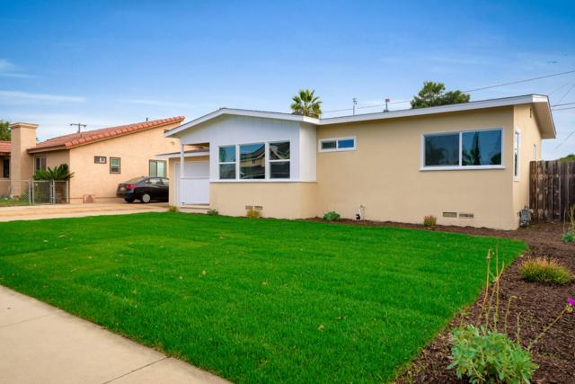 1203 Connecticut Street, Imperial Beach, CA 91932 (#170057759) :: The Yarbrough Group