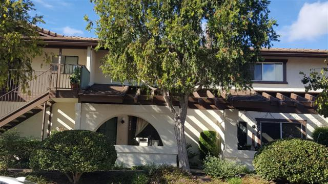 9868 Caminito Cuadro, San Diego, CA 92129 (#170057866) :: Teles Properties - Ruth Pugh Group