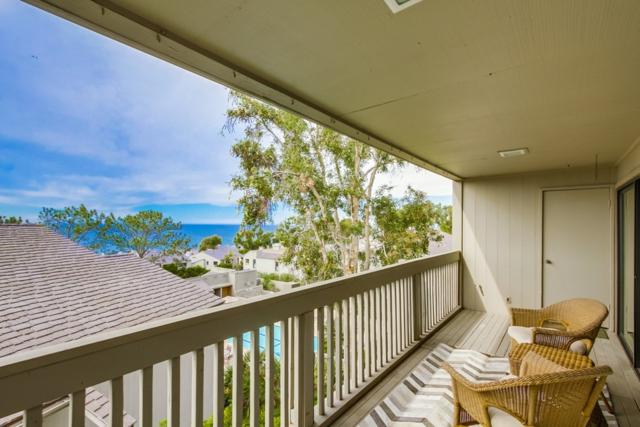 282 Dolphin Cove Ct, Del Mar, CA 92014 (#170057915) :: Coldwell Banker Residential Brokerage