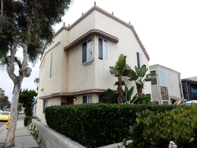 800 Venice Ct, San Diego, CA 92109 (#170057927) :: The Yarbrough Group