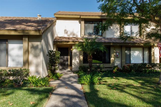 5380 Oakleaf Point, San Diego, CA 92124 (#170057948) :: The Yarbrough Group