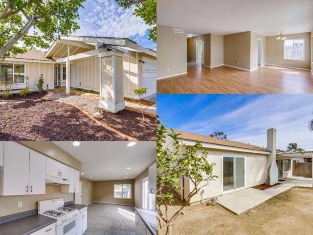4924 Cannington Dr, San Diego, CA 92117 (#170057993) :: Whissel Realty