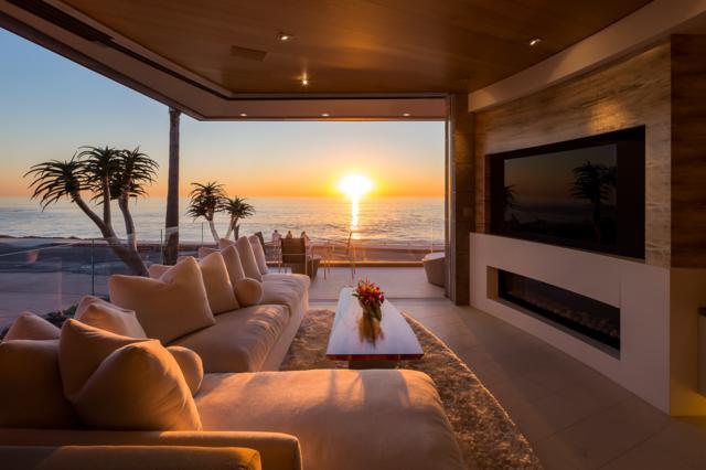 6653 Neptune Pl, La Jolla, CA 92037 (#170058003) :: Coldwell Banker Residential Brokerage