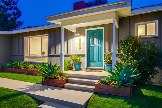 2961 Kobe Drive, San Diego, CA 92123 (#170058004) :: Teles Properties - Ruth Pugh Group