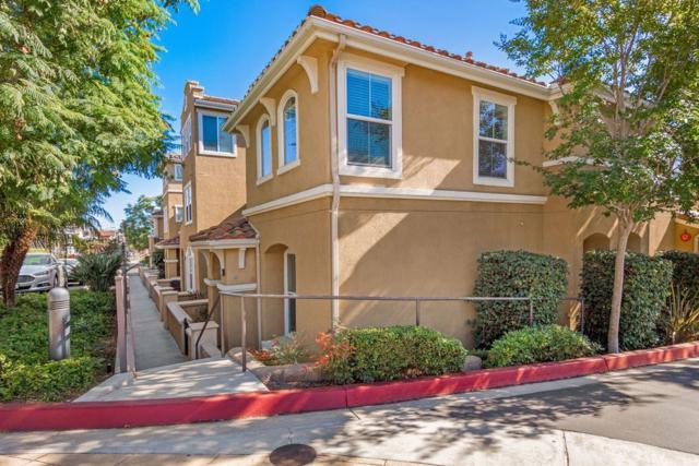 1634 Avery Road, San Marcos, CA 92078 (#170058144) :: Hometown Realty