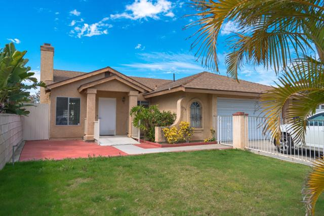 5979 Harps Ct, San Diego, CA 92114 (#170058152) :: PacifiCal Realty Group