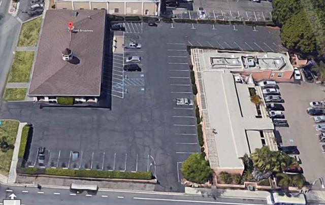 7946 Broadway, Lemon Grove, CA 91945 (#170058211) :: Neuman & Neuman Real Estate Inc.