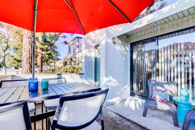 3296 Via Alicante, La Jolla, CA 92037 (#170058224) :: Coldwell Banker Residential Brokerage
