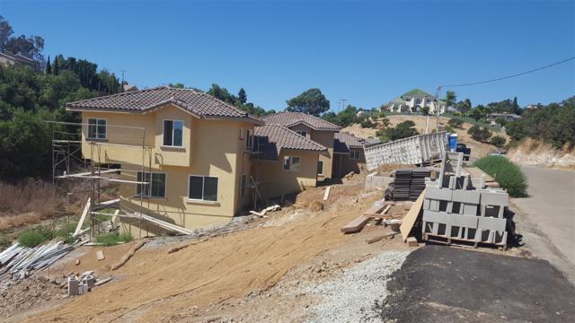 San Diego, CA 92114 :: Neuman & Neuman Real Estate Inc.