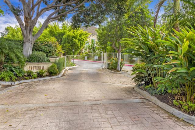11256 Provencal Pl, San Diego, CA 92128 (#170058251) :: Coldwell Banker Residential Brokerage