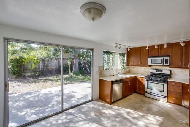 13505 Ring Road, Poway, CA 92064 (#170058286) :: Teles Properties - Ruth Pugh Group