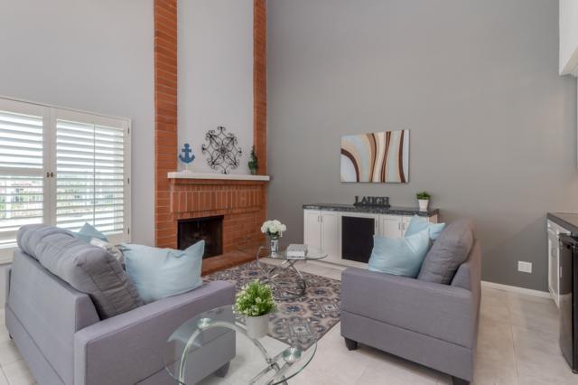12588 Chetenham Lane, San Diego, CA 92128 (#170058315) :: Coldwell Banker Residential Brokerage