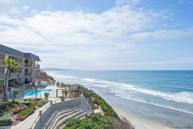 139 S Shore Dr, Solana Beach, CA 92075 (#170058444) :: Neuman & Neuman Real Estate Inc.