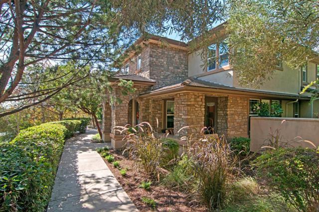 15504 Paseo Del Sur, San Diego, CA 92127 (#170058551) :: Teles Properties - Ruth Pugh Group
