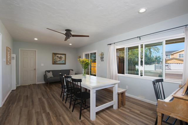 885 DONAX Ave, Imperial Beach, CA 91932 (#170058625) :: The Yarbrough Group