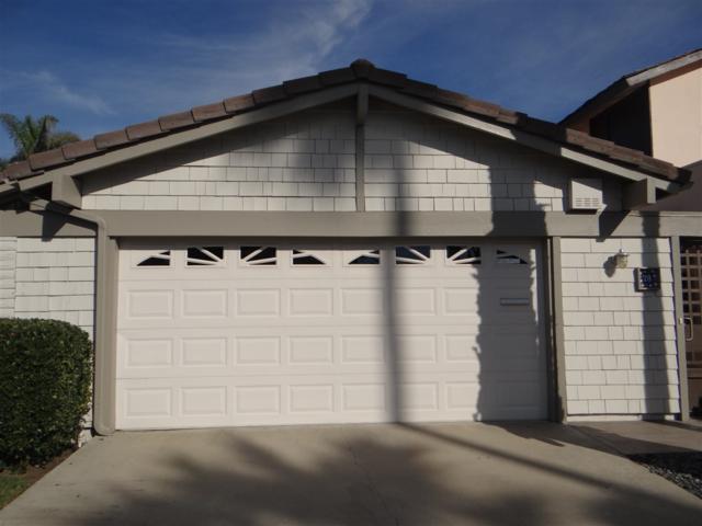 70 Half Moon Bnd, Coronado, CA 92118 (#170058656) :: The Yarbrough Group