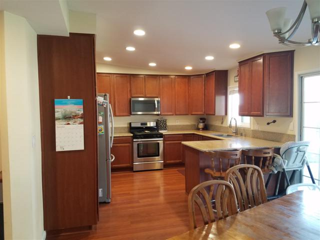 2135 Ildica Ct, Spring Valley, CA 91977 (#170058673) :: Teles Properties - Ruth Pugh Group