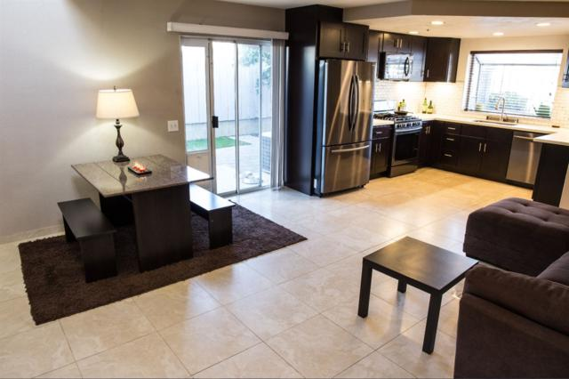 2560 Bancroft Dr #8, Spring Valley, CA 91977 (#170058679) :: Teles Properties - Ruth Pugh Group