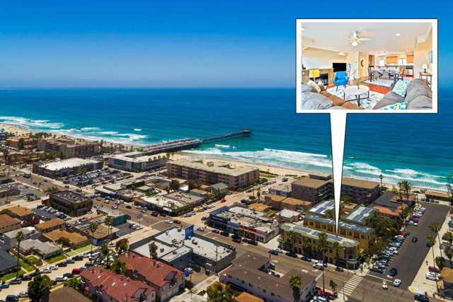 4682 Mission Blvd, San Diego, CA 92109 (#170058684) :: Whissel Realty