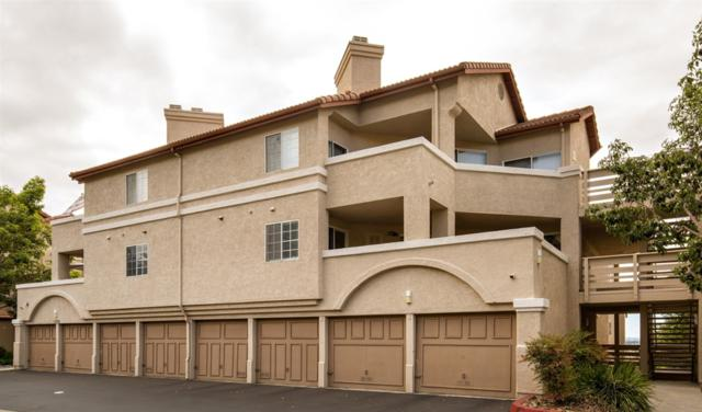 11365 Affinity Court #200, San Diego, CA 92131 (#170058688) :: Coldwell Banker Residential Brokerage