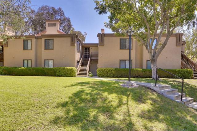9895 Scripps Westview Way #145, San Diego, CA 92131 (#170058723) :: Coldwell Banker Residential Brokerage