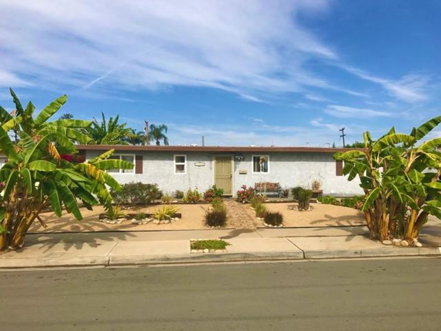 1204 Oneonta Ave, Imperial Beach, CA 91932 (#170058726) :: The Yarbrough Group
