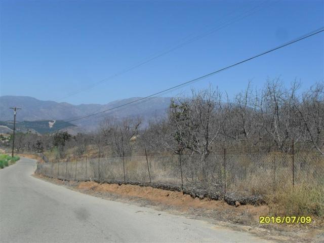 0 Vista Del Sage Par 1, Par2, Pa, Valley Center, CA 92082 (#170058752) :: Kim Meeker Realty Group