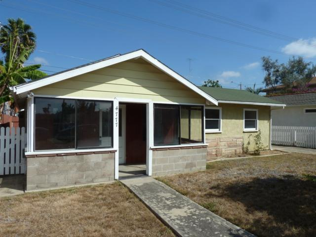 4777 Utah Street, San Diego, CA 92116 (#170058809) :: Welcome to San Diego Real Estate