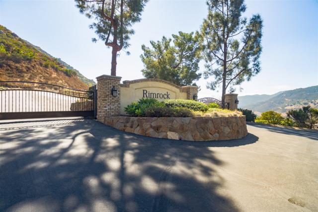 29432 Welk Highland Dr. 69/134, Escondido, CA 92026 (#170058828) :: Ascent Real Estate, Inc.